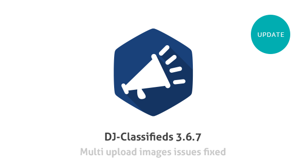 DJ Classifieds367 images upload issues fixed