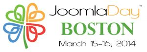 joomladay-boston