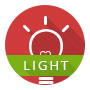 dj-suggester-light